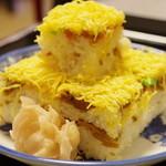 やまと - 大村寿司