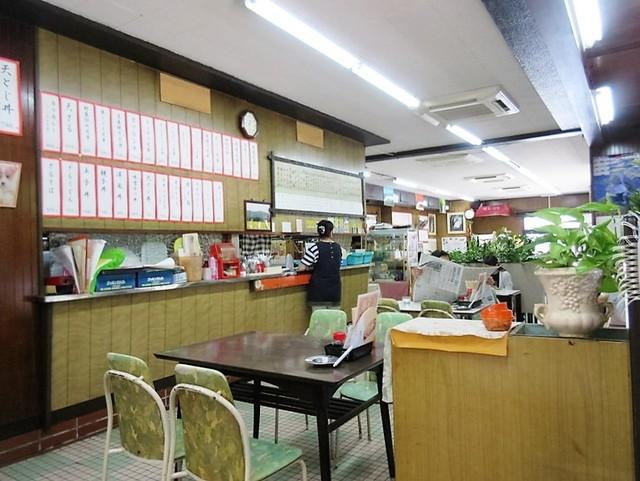 「角屋食堂」の画像検索結果