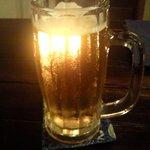 命薬 - オリオンビール