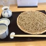 縁 - 料理写真: