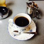 ギャラン - コーヒー(ブレンド)