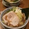 二代目丸源 - 料理写真: