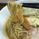 53639104 - 麺リフト〜^ ^