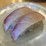 さかなや魚平 -