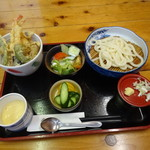 旬鮮居食や もりいち - 料理写真: