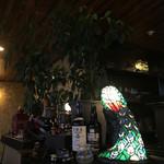 ランプ -