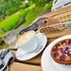 ホタルカフェ - 料理写真: