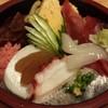 ひろ寿司 - 料理写真: