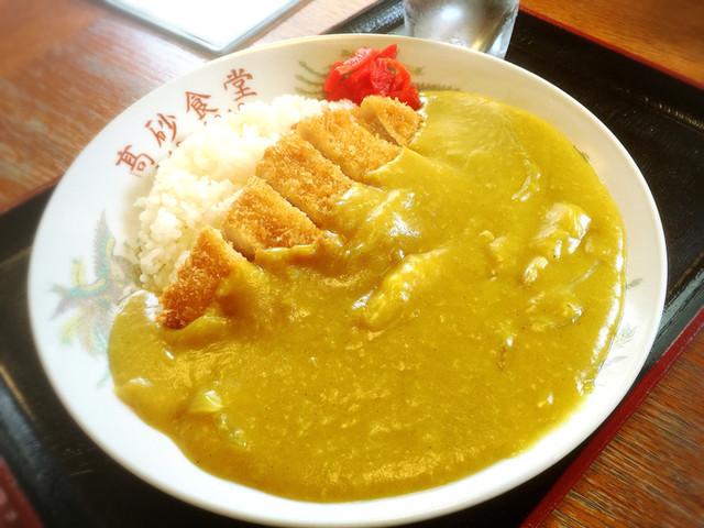 https://tblg.k-img.com/restaurant/images/Rvw/53654/640x640_rect_53654725.jpg