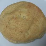 53662865 - 有機小麦のビスケット330円