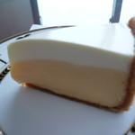 53664464 - チーズケーキ