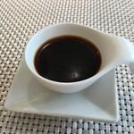 ムッチーニ - コーヒー
