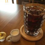 伝統食カフェ~楽膳~ -