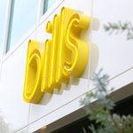 bills 福岡 -