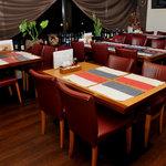 Taverna335 -