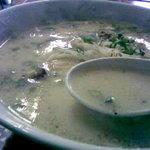 5368498 - 絶品スープ