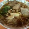 Juuhachiban - 料理写真: