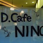 NINO -