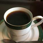 ベルエキップ - 今月のおすすめコーヒーは、ニカラグアSHG