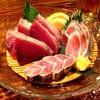夢食房 魚とや - 料理写真: