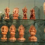 梵我蓮 - 仏像ギャラリー