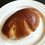 ポラリス - クリームパン