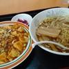 台湾料理 美味軒 - 料理写真:やっぱすげえよ、これで680円は