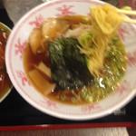 53717446 - 麺リフト
