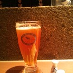 53725722 - 黄桜の地ビール