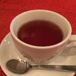 D'ORO - 紅茶