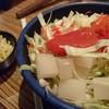 もっぺん - 料理写真: