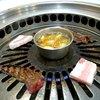 済州島 西日暮里 - 料理写真: