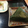 道の駅かわうち湖 - 料理写真: