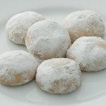 ドルチェ・ラ・ベットラ - クッキー