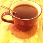 ブプッピドゥー - たっぷりなマグカップ