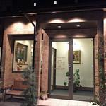 53757518 - 店舗入口