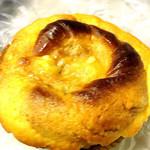 ソラシド - メープルパン