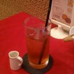 CAFE CUBE -