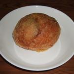 メゾンカイザー - 料理写真:パンオフロマージュ ¥432