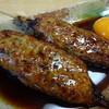 とり丸 - 料理写真: