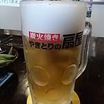 53771266 - アサヒ生ビール