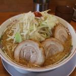 のろし - 料理写真: