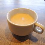 53773889 - スープ
