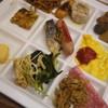 レストラン ダイアナ - 料理写真:
