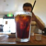 サニーベルコーヒー -