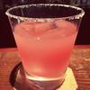Bar Sato