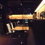 IndianRestaurant SONIA - オッサレー♪