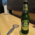 53791174 - ビール