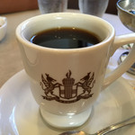 カノンコーヒー -
