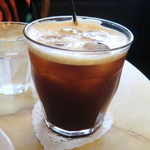 53800472 - アイスコーヒー